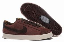 Nike-blazer-low-031-suede-vintage-brown-shoes-mens_large