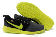 Nike-roshe-run-men-07-shoes