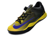 New-design-sneakers-bryant-24-kobe-8-system-mc-mambacurial-001-01-black-yellow-purple
