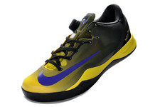New-design-sneakers-bryant-24-kobe-8-system-mc-mambacurial-001-01-black-yellow-purple_large