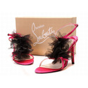 Christian-louboutin-petal-120mm-neon-pink-leather-lined-sandals-001-01