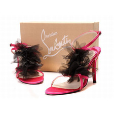 Christian-louboutin-petal-120mm-neon-pink-leather-lined-sandals-001-01_large