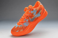 New-design-sneakers-bryant-24-kobe-8-elite-002-01-orange-grey-metallicsilver