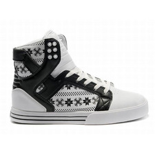 Supra-skate-shoes-hightop-new-supra-skytop-high-tops-men-shoes-070-01_large