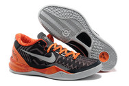New-design-sneakers-bryant-24-0610kobe-8-system-001-01-bhm-black-history-month-anthracite-pure_platinum-sport_grey