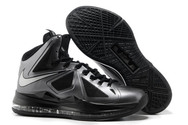 Popular-sneakers-online-air-max-lebron-shoes-nike-lebron-10-x-metallic-silver-black-diamond-024-01