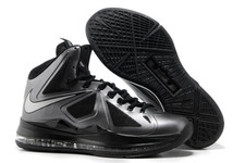 Popular-sneakers-online-air-max-lebron-shoes-nike-lebron-10-x-metallic-silver-black-diamond-024-01_large
