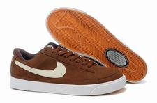 Nike-blazer-low-016-brown-suede-mens-trainers_large