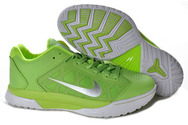 Quality-guarantee-nike-zoom-kobe-dream-season-iv-green-silver-men-shoes-006-01