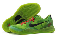 Quality-guarantee-nike-zoom-kobe-viii-8-men-shoes-green-black-red-018-01