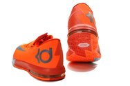 Nba-kicks-womens-nike-kd-vi-01-002-total-orange-silver
