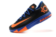 Nba-kicks-mens-nike-zoom-kd-vi-026-002-blackroyal-blue-orange