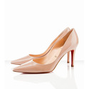 Christian-louboutin-new-decoltissimo-85mm-pointed-pumps-nude-001-01