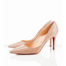 Christian-louboutin-new-decoltissimo-85mm-pointed-pumps-nude-001-01_large