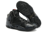New-design-sneakers-online-sale-nike-lebron-11-030-001-blackout-black-anthracite