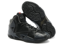 New-design-sneakers-online-sale-nike-lebron-11-030-001-blackout-black-anthracite_large