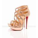 Christian-louboutin-balota-150mm-gold-evening-sandal-001-01