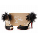 Christian-louboutin-bow-toes-140mm-sandals-black-001-01