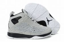 Air-jordan-2011-retro-kids-shoes-002-01_large