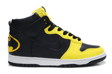 Popular-trainers-online-nike-dunk-high-18_large