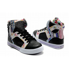 Skate-shoes-store-supra-skytop-high-tops-women-shoes-003-02_large