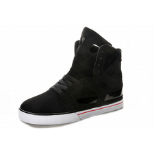 Skate-shoes-store-supra-skytop-ii-men-shoes-014-02_large