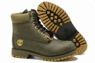Mens-timberland-6-inch-premium-boots-olive-001-01