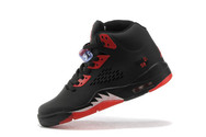 Womenjordanshoes-air-jordan-5-001-black-varsity-red-001-02