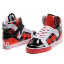 Skate-shoes-store-supra-skytop-high-tops-women-shoes-020-02