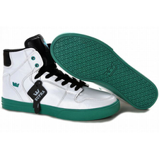Supra-skate-shoes-hightop-supra-vaider-high-tops-men-shoes-004-01_large