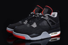 Womenjordanshoes-women-jordan-4-001-bred-black-grey-sport-red-001-02_large