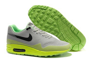 Nike-air-max-1-hyperfuse-grey-volt-green-shoes