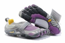 Women-vibram-five-fingers-bikila-white-purple-shoes-01_large