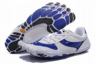 Women-vibram-five-fingers-speed-white-blue-shoes-01