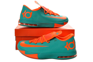 Nba-kicks-womens-nike-kd-vi-02-002-tealteam-orange