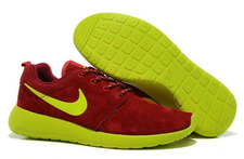 Nike-roshe-run-006-shoes_large