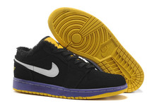 Anywherelowprice-sport-shoes-website-air-jordan-1-023-retro-low-black-fur-winter-shoes-suede-black-white-purple-gold-023-01_large