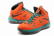 Big-lebron-players-nike-lebron-x-008-02-total-orange-green-grey