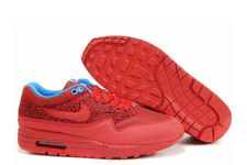 Service-online-store-famous-footwear-store-air-max-1-challenge-red-bl-spphr-running-shoes_large