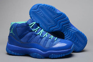 700kings-jordan-bulls-nike-j11-popular-shoes-008-01-blue-green-online