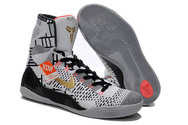 Best-quality-factory-stock-kobe-9-high-new-arrival-001-01-elite-gold-white-metallic-gold-black-nike-outlet