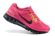 Service-online-store-famous-footwear-store-nike_air_max_2013_digital_pink_black-running-shoes