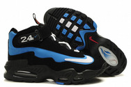 700kings-jordan-bulls-nike-air-griffey-max-1-men-shoes-002-01