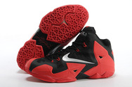 Air-max-kings-lebron-james-shoes-fashion-shoes-online-938-nike-lebron-11-blackredwhite