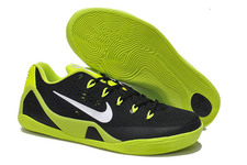 Best-quality-factory-stock-kobe-9-low-new-arrival-005-01-em-black-neon-green-grey-nike-outlet_large