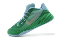 Air-max-kings-lebron-james-shoes-best-discounts-hyperdunk-2014-low-shoes-002-01-pine-green-university-blue-silver-available
