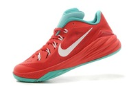 Air-max-kings-lebron-james-shoes-best-discounts-hyperdunk-2014-low-shoes-006-01-fire-red-green-available