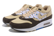 Service-online-store-famous-footwear-store-air_max_1_grain_sail_ironstone-running-shoes