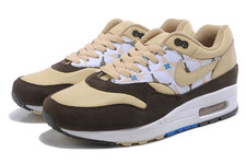 Service-online-store-famous-footwear-store-air_max_1_grain_sail_ironstone-running-shoes_large