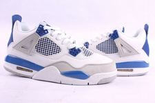 Anywherelowprice-air-jordan-4-retro-men-shoes-007-01_large